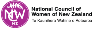 National Council of Women of New Zealand