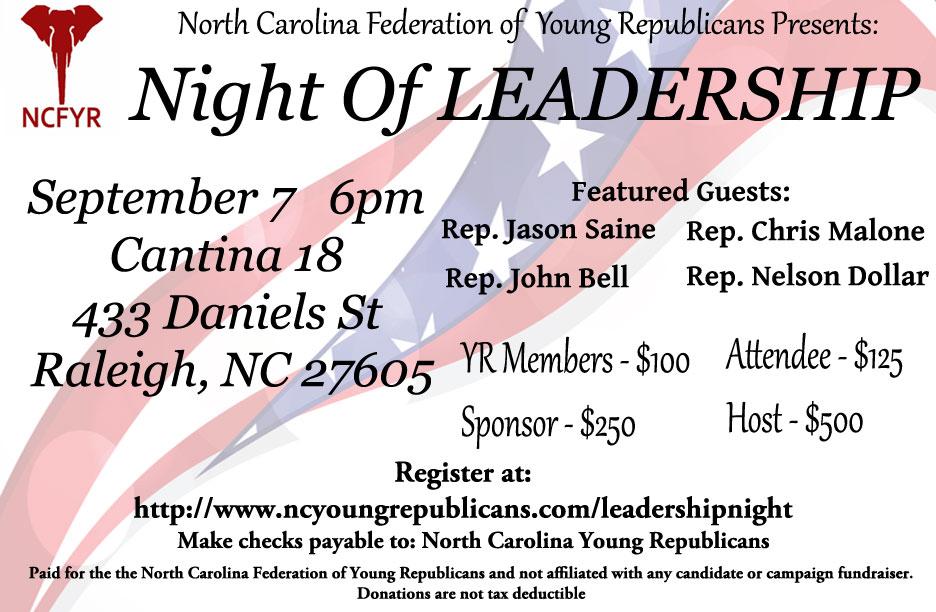night-of-leadership2.jpg