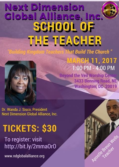 School_of_the_Teacher_(Building_Kingdom_Teachers).jpg