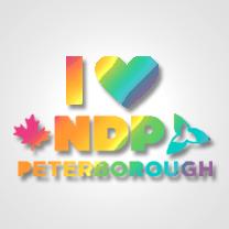 PtboNDP_Pride_Logo_copy.png