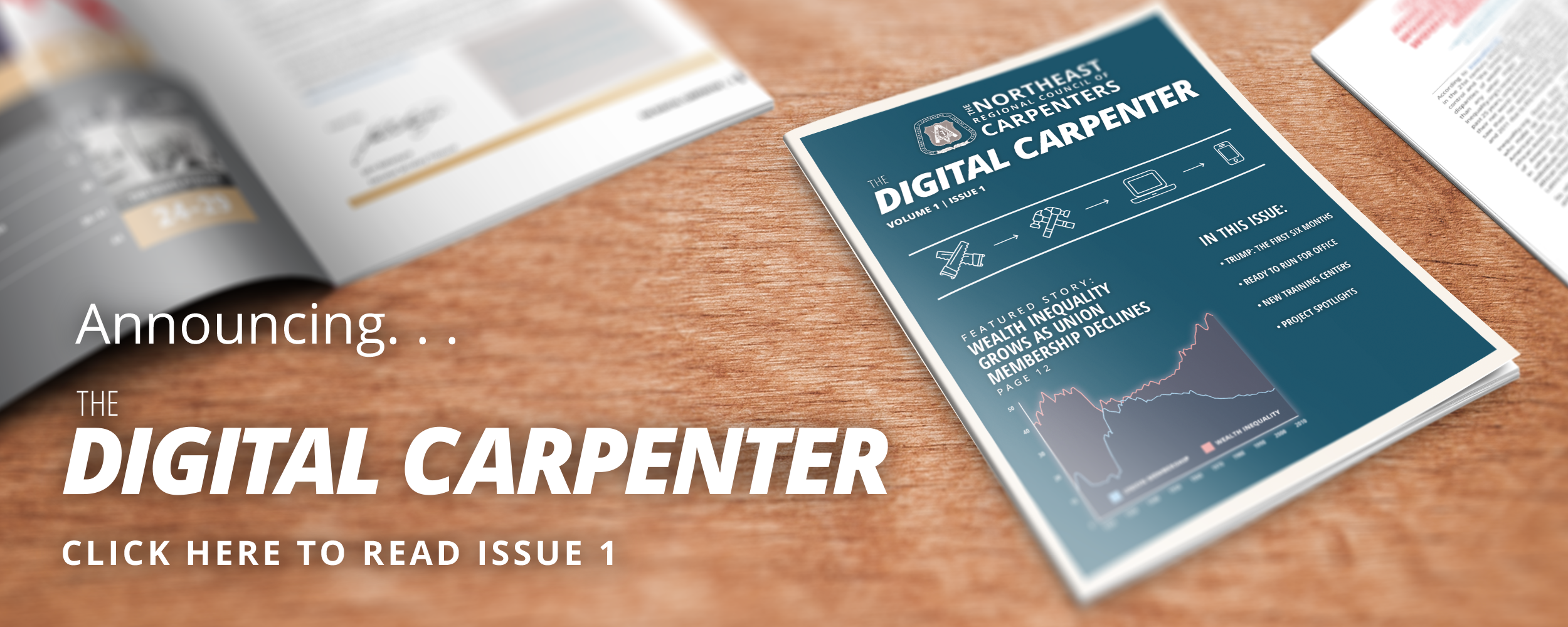 digital-carpenter-slide.png