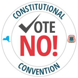 vote-no-nrcc-sticker_FINAL.jpg