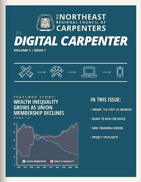 digital_carpenter_cover.JPG