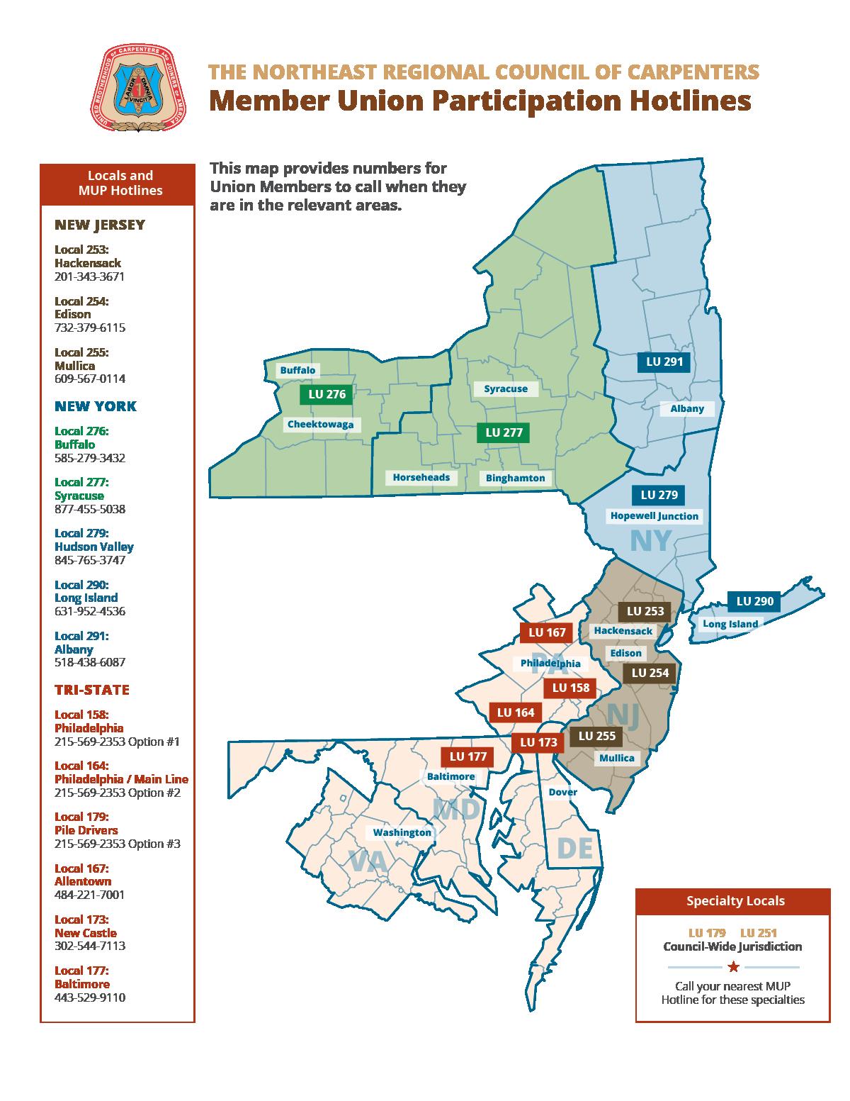 NRCC-MUP-map-v7.png