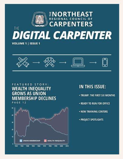 Digi_carp_cover_1.JPG