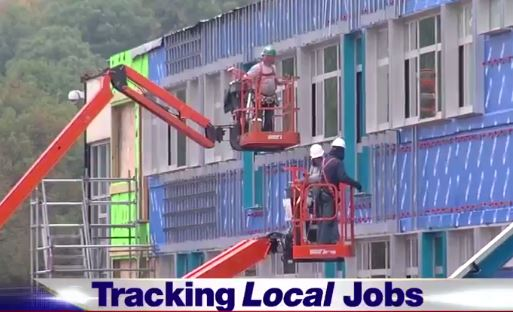 Tracking_Local_Jobs.JPG