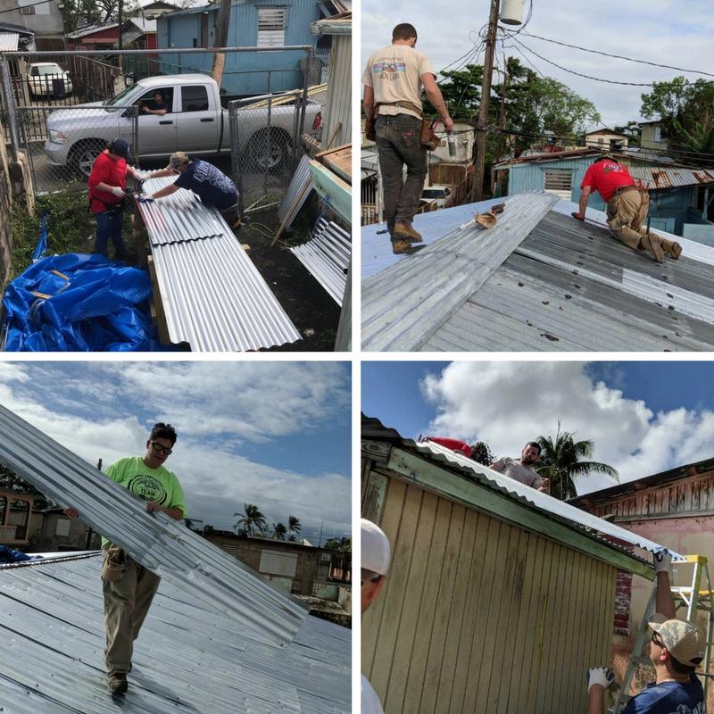 PR_Relief.jpg