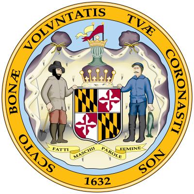 Maryland_State_Seal.jpg