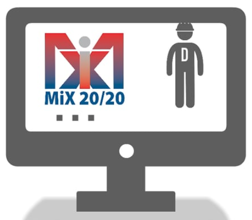 mix2020.PNG