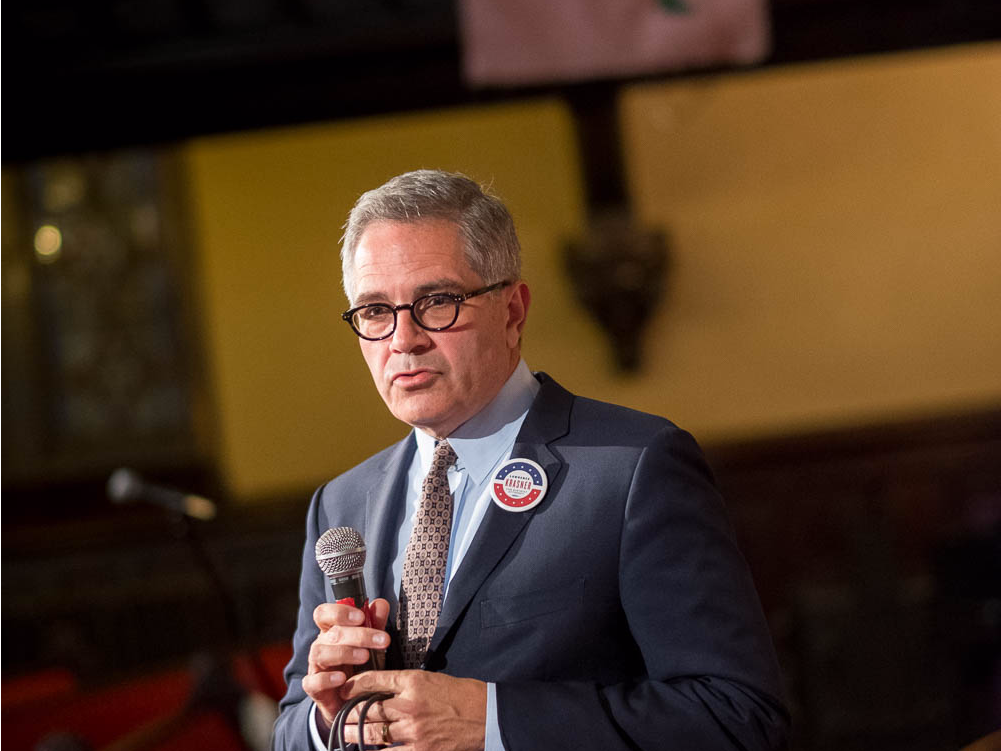 civil-rights-attorney-larry-krasner-is-phillys-next-district-attorney--heres-why-he-ran-after-30-years-suing-police.jpg