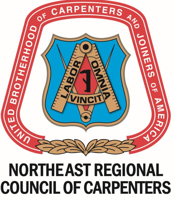 NRCC_Logo_Cropped.PNG