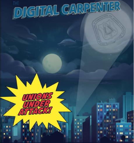 dig_carpenter.png
