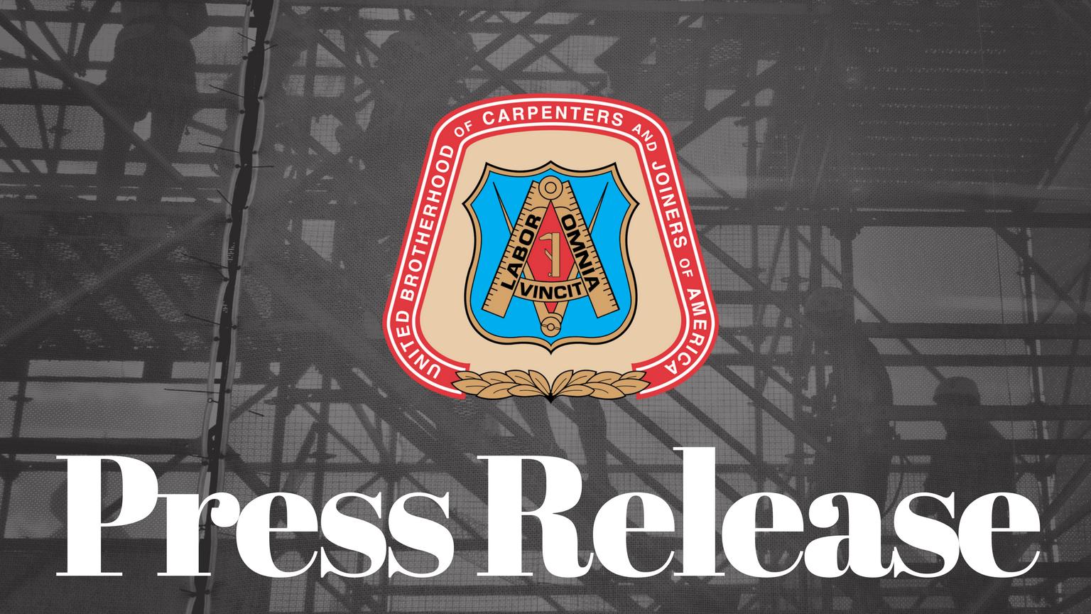 press_release_thumb.png