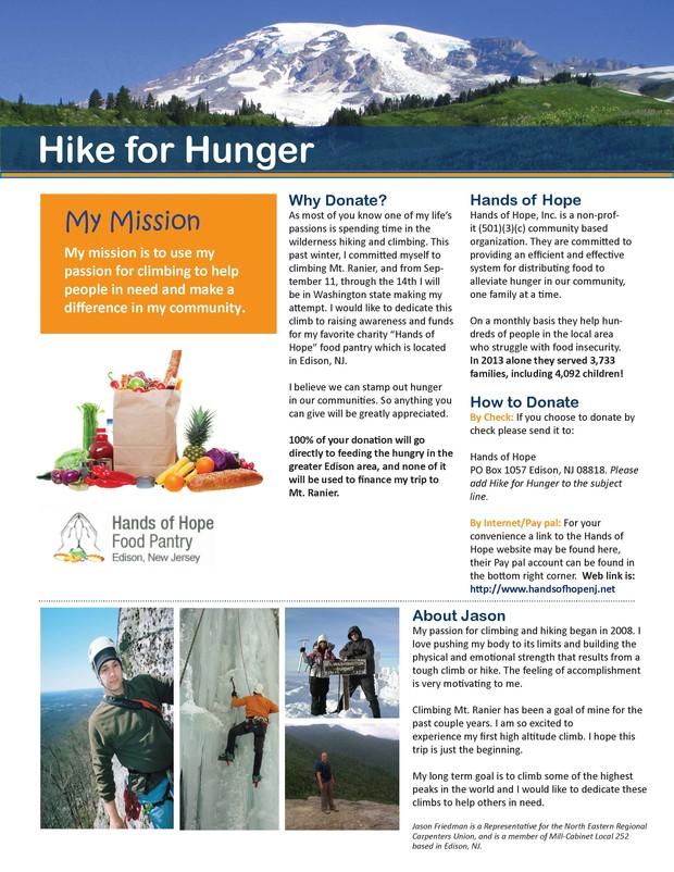 hike_for_hunger_jason_friedman_big.jpg
