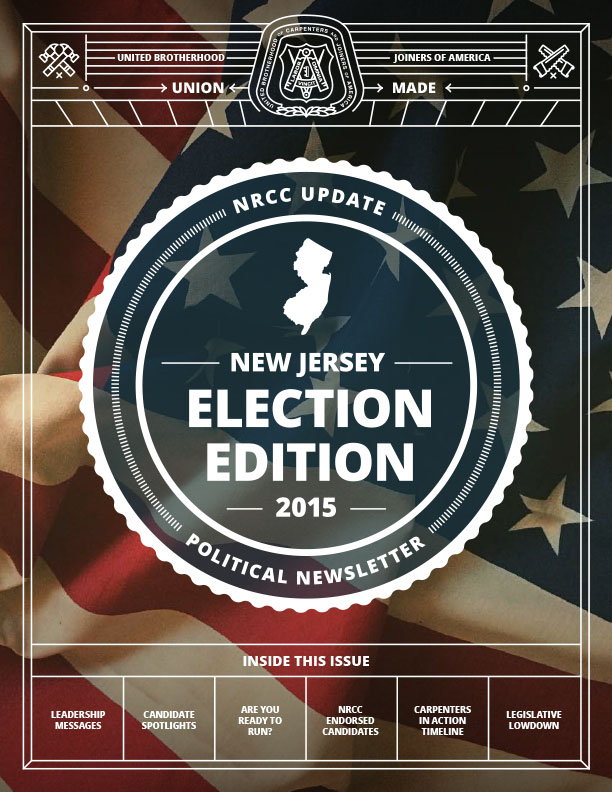 NJ_Political_Newsletter_cover.jpg