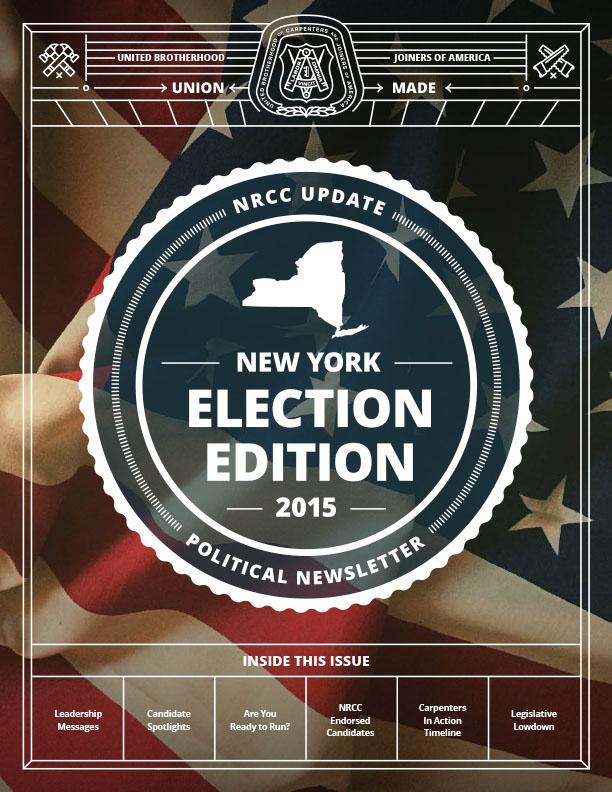 NY_Political_Newsletter_cover.jpg