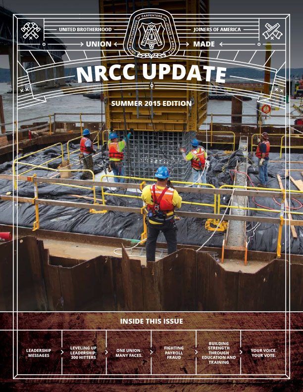 NRCC_Newsletter_summer-2015-cover.jpg
