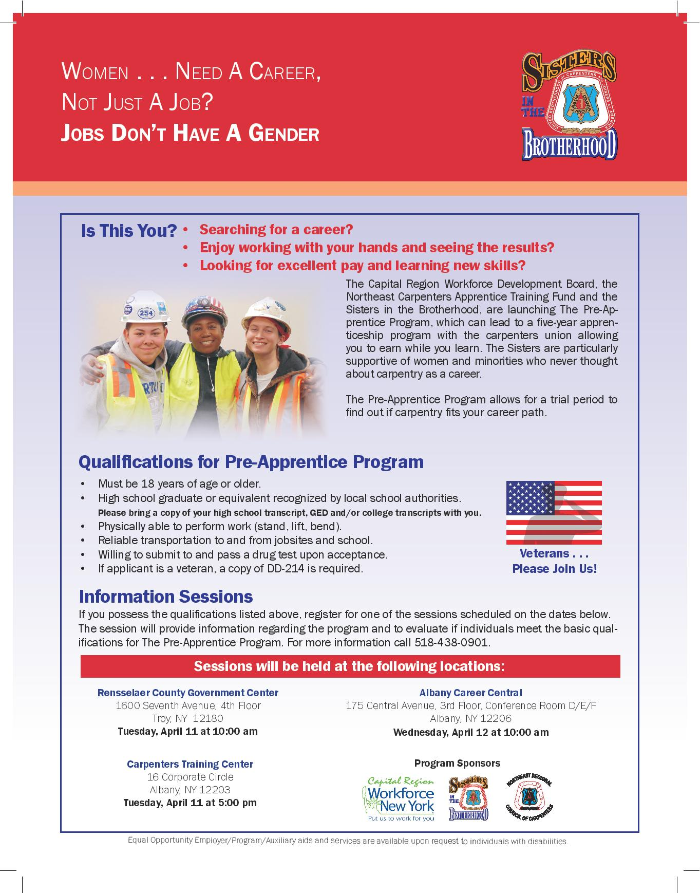 United Services Military Apprenticeship Program USMAP Usmap Usn - Us map apprenticeship program