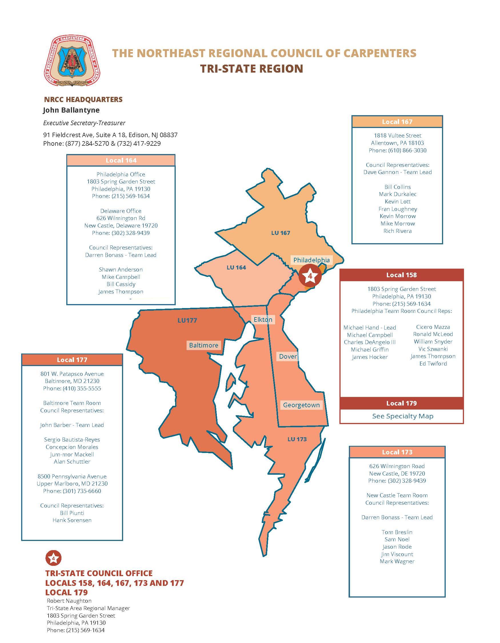 NRCC-Regional-Map-Tri-State-v5-_10.31.17.jpg