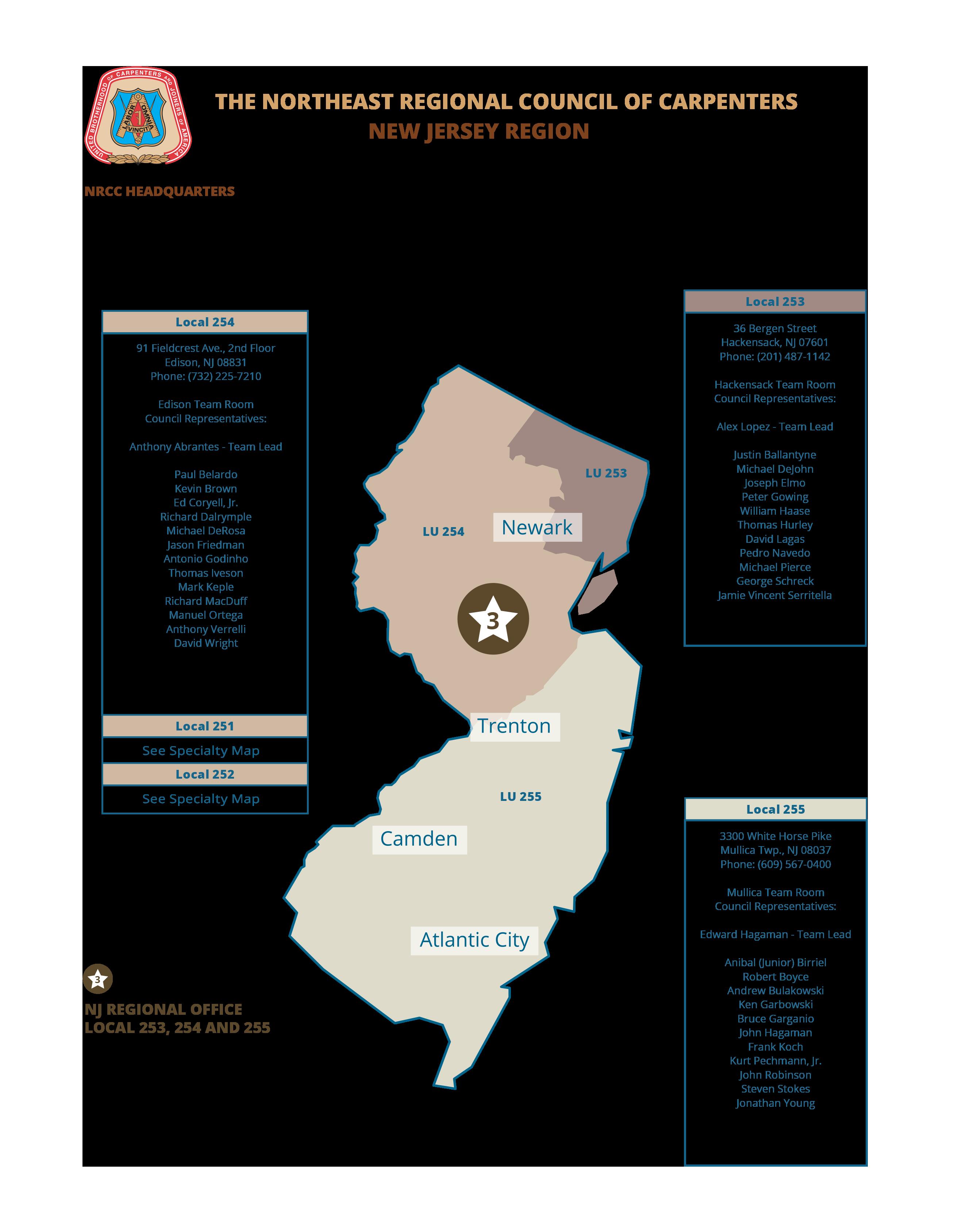 NRCC-Regional-Map-New-Jersey-v4_editable---10.16.17-(1).png