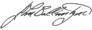 john-ballantyne-signature.png