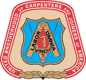UBC-carpenters-logo_(1).png