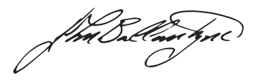 john-ballantyne-signature-clear.png