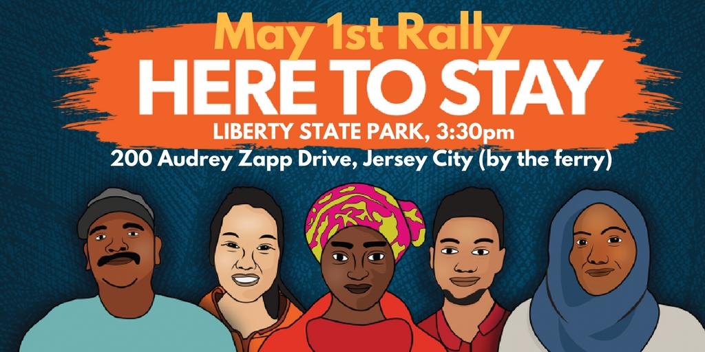 NJ_May_Day_Social_Media_Graphic.jpg