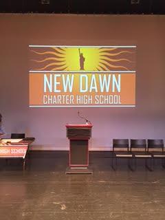 New_Dawn_1.jpg