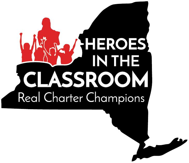heroesintheclassroom_logo.png