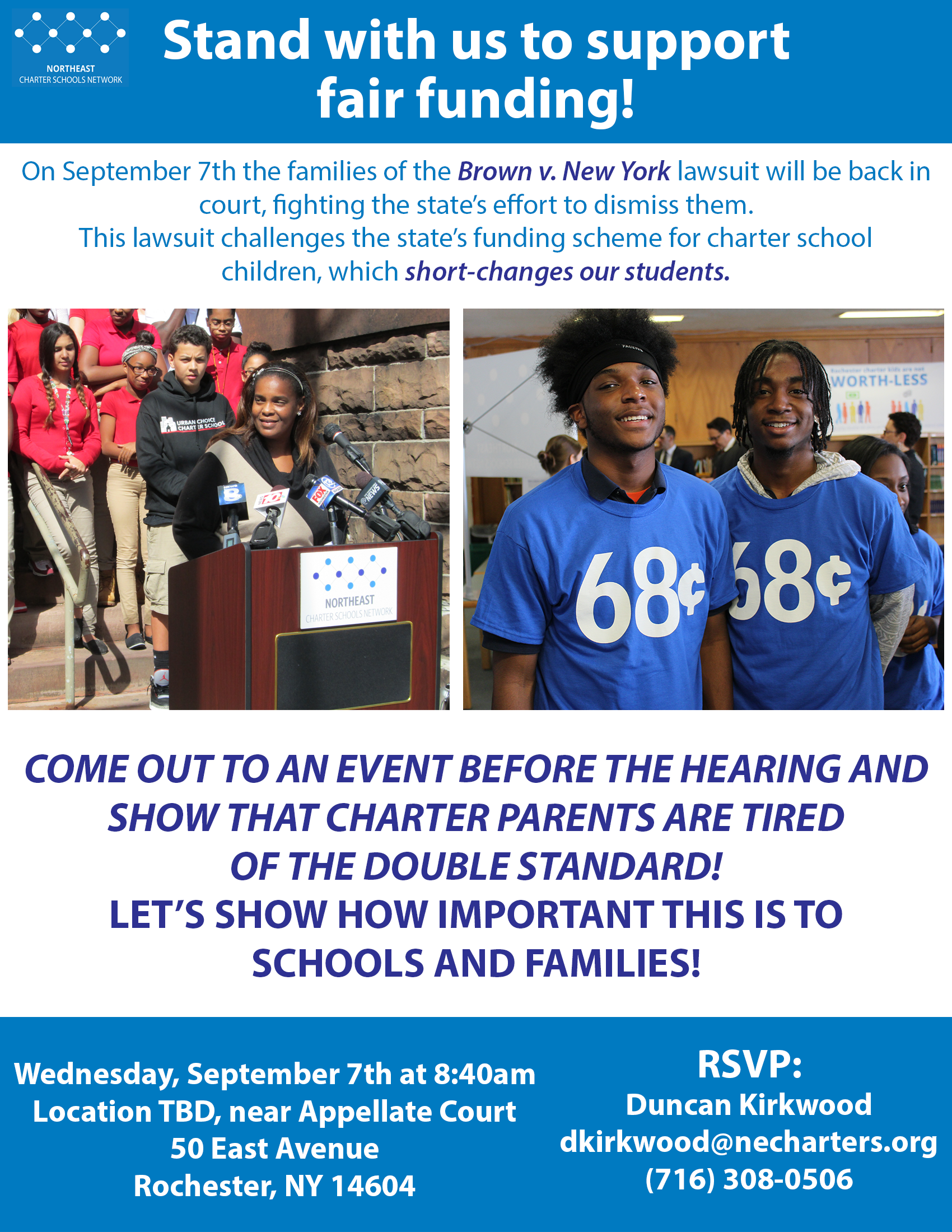 BrownvNYSept7thFlyer1.png