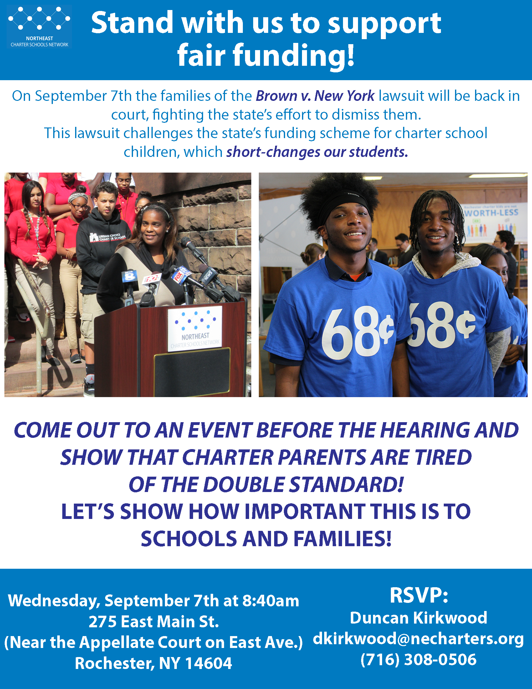 BrownvNYSept7thFlyer_2016.08.11.png