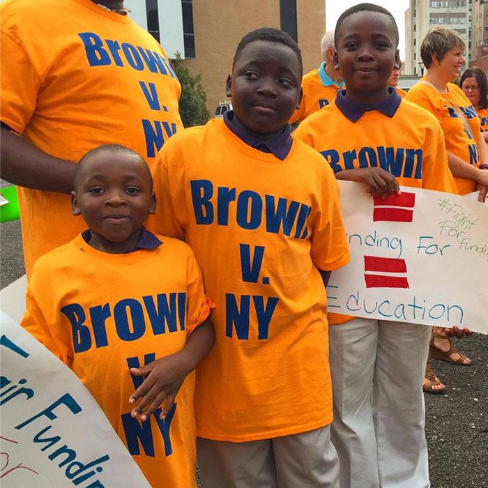 brown_v_ny_kids_1.jpg
