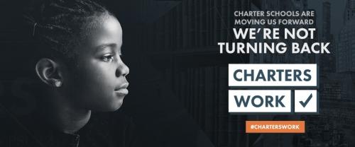 ChartersWork