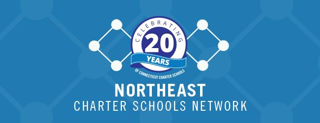 20th_Anniversary_of_CT_Charters.jpg