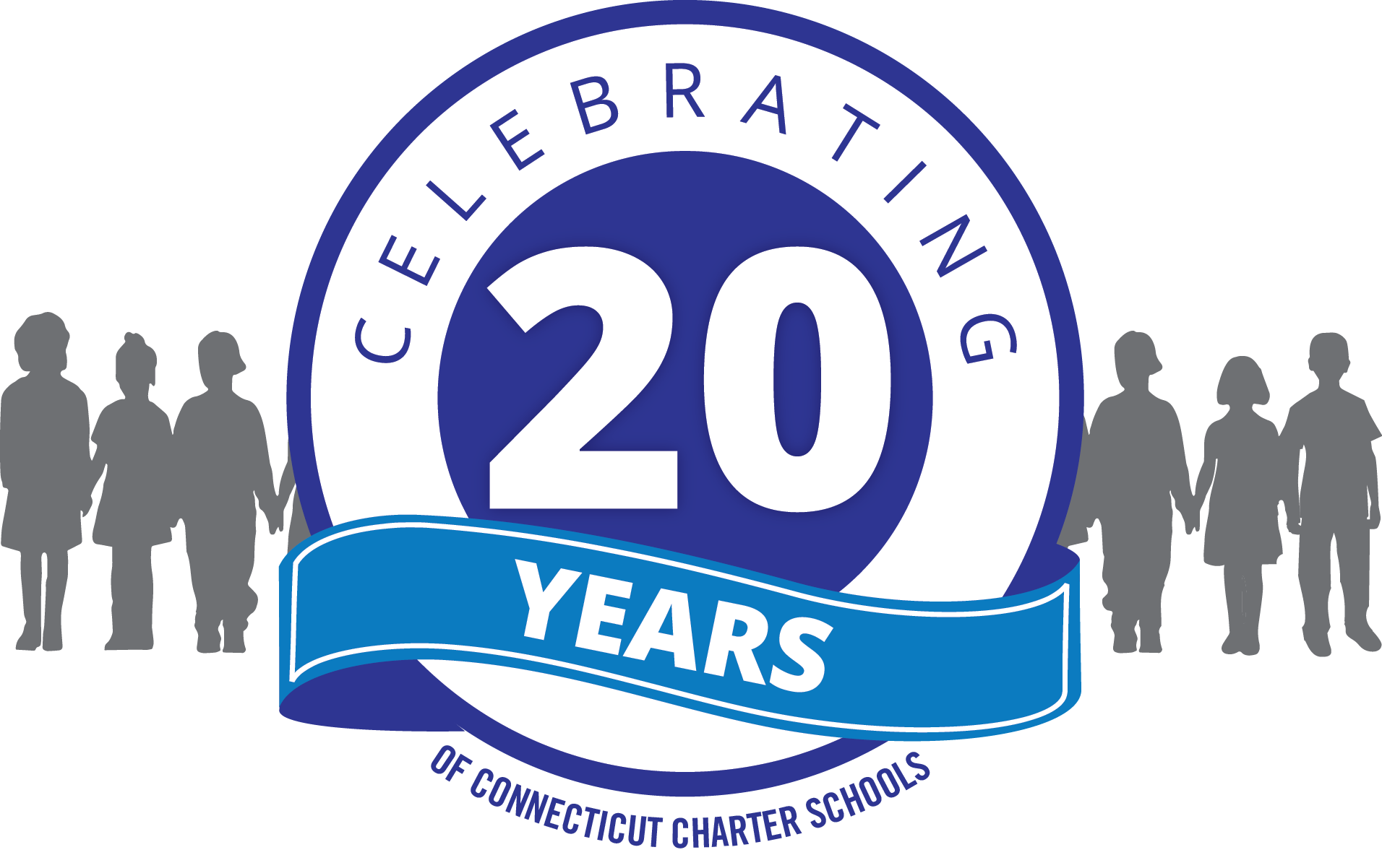 20th Anniversary of CT Charter Schools