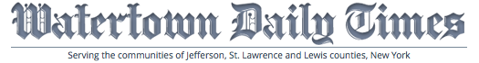 Watertown_Daily_Times.png