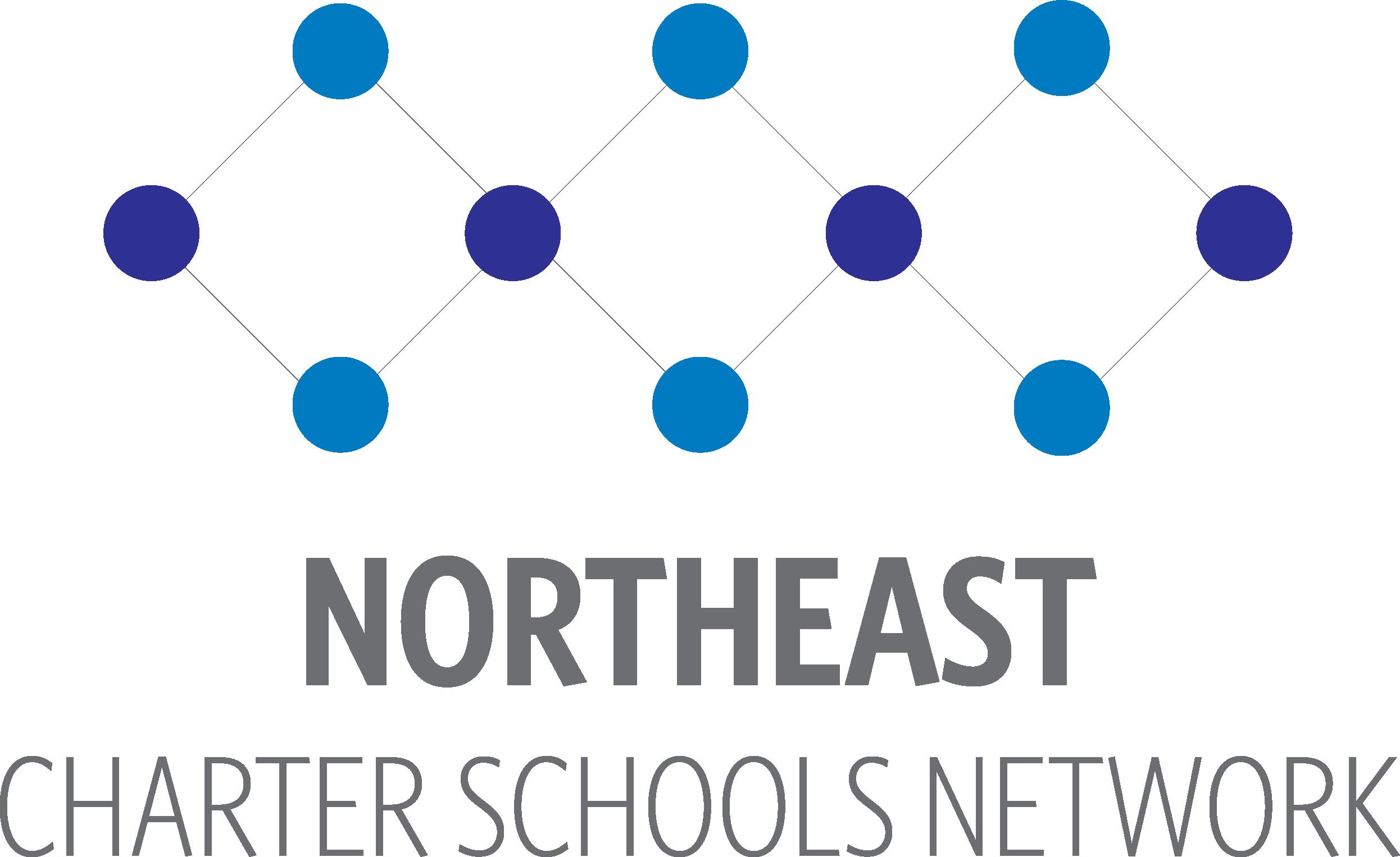 NECSN_Logo_2.png