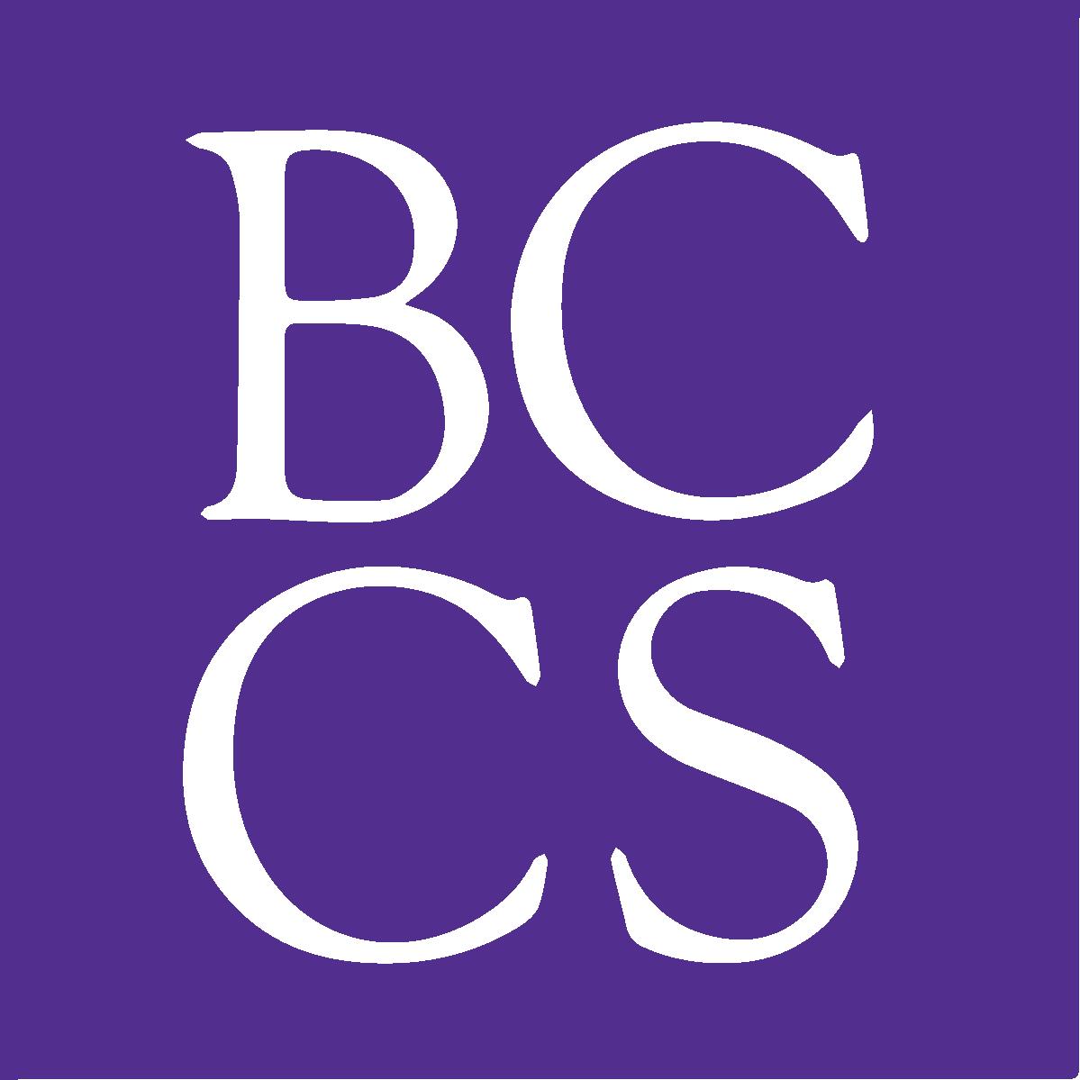 bccs.png