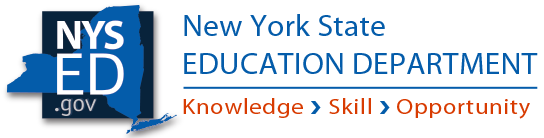 nysed-logo.png