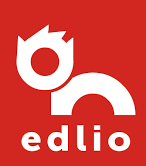 Edlio.png