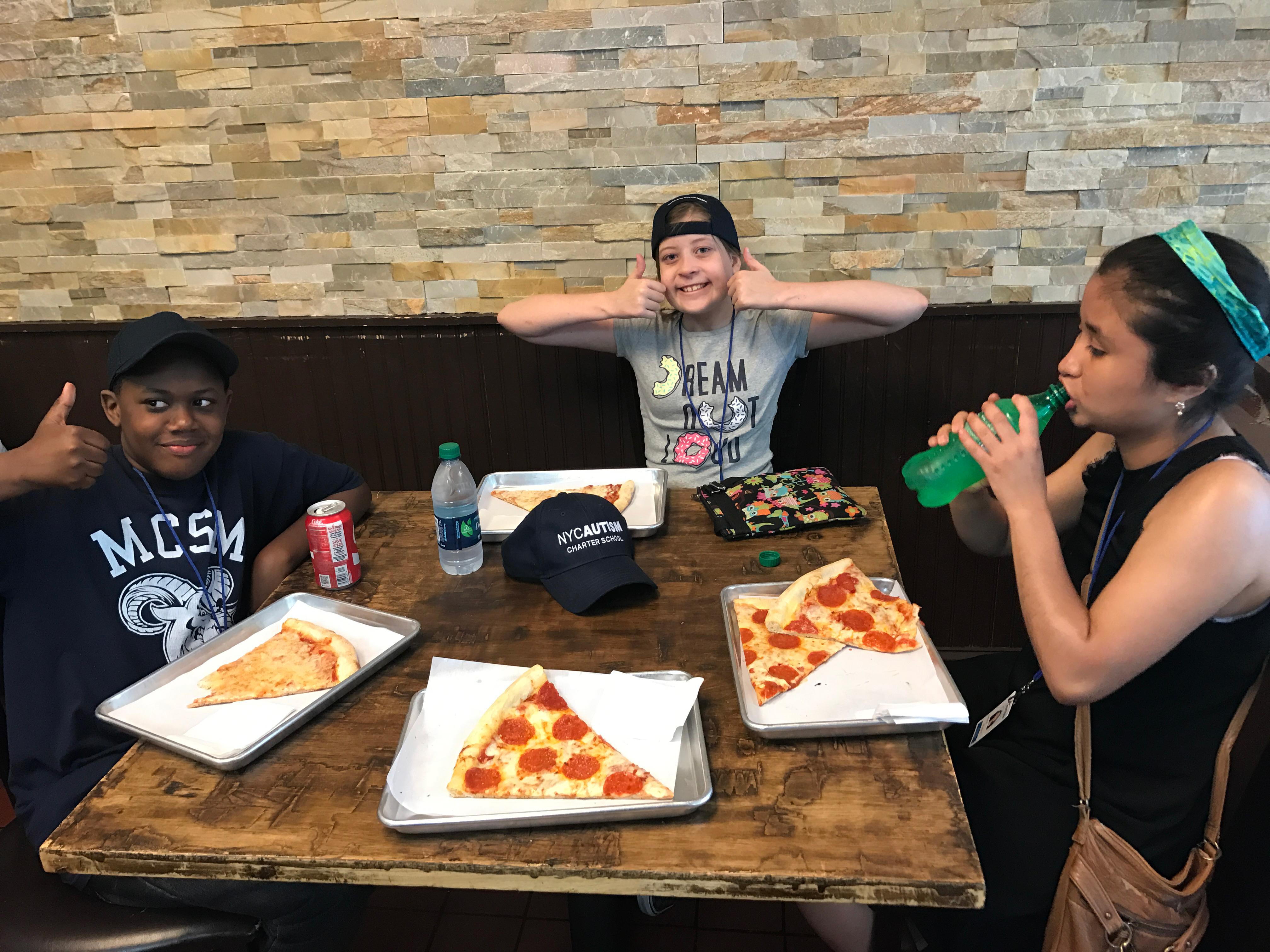 NYCAutismPizza3.jpg