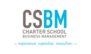 csbm_charter_school.jpg