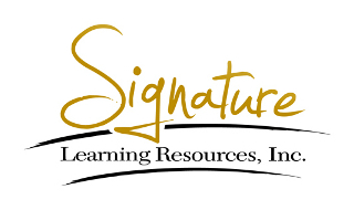 signature_learning_resources_inc.jpg