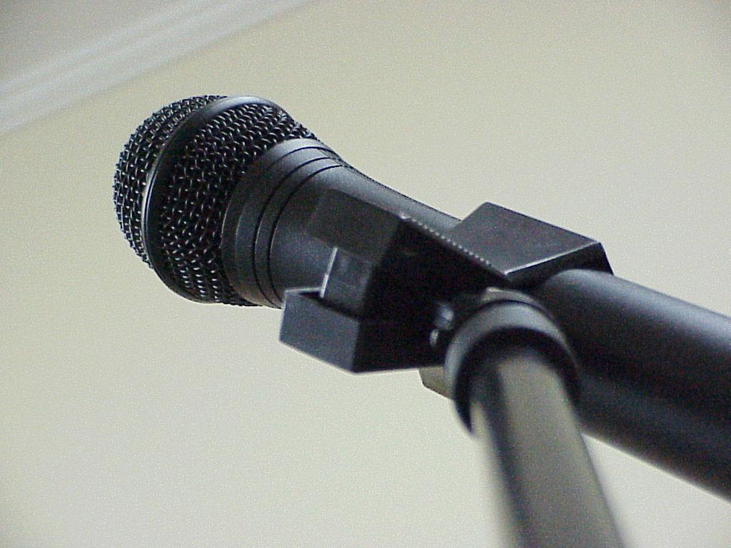 microphone-01-1463276.jpg