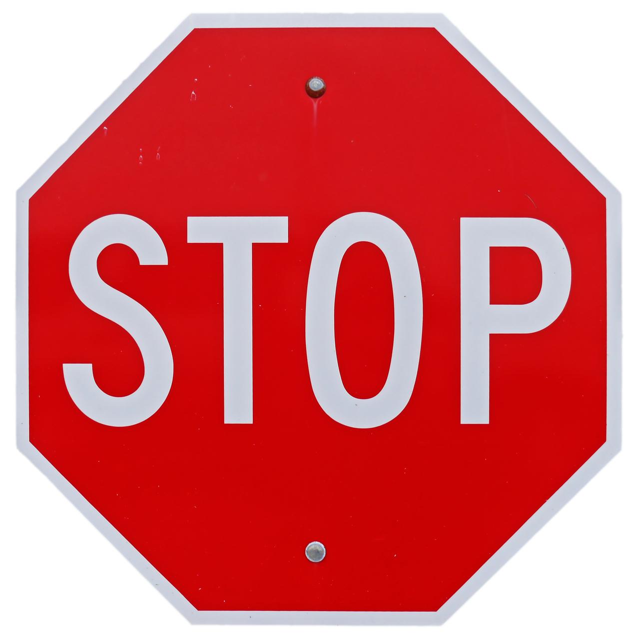stop-sign-1420987-1279x1279.jpg