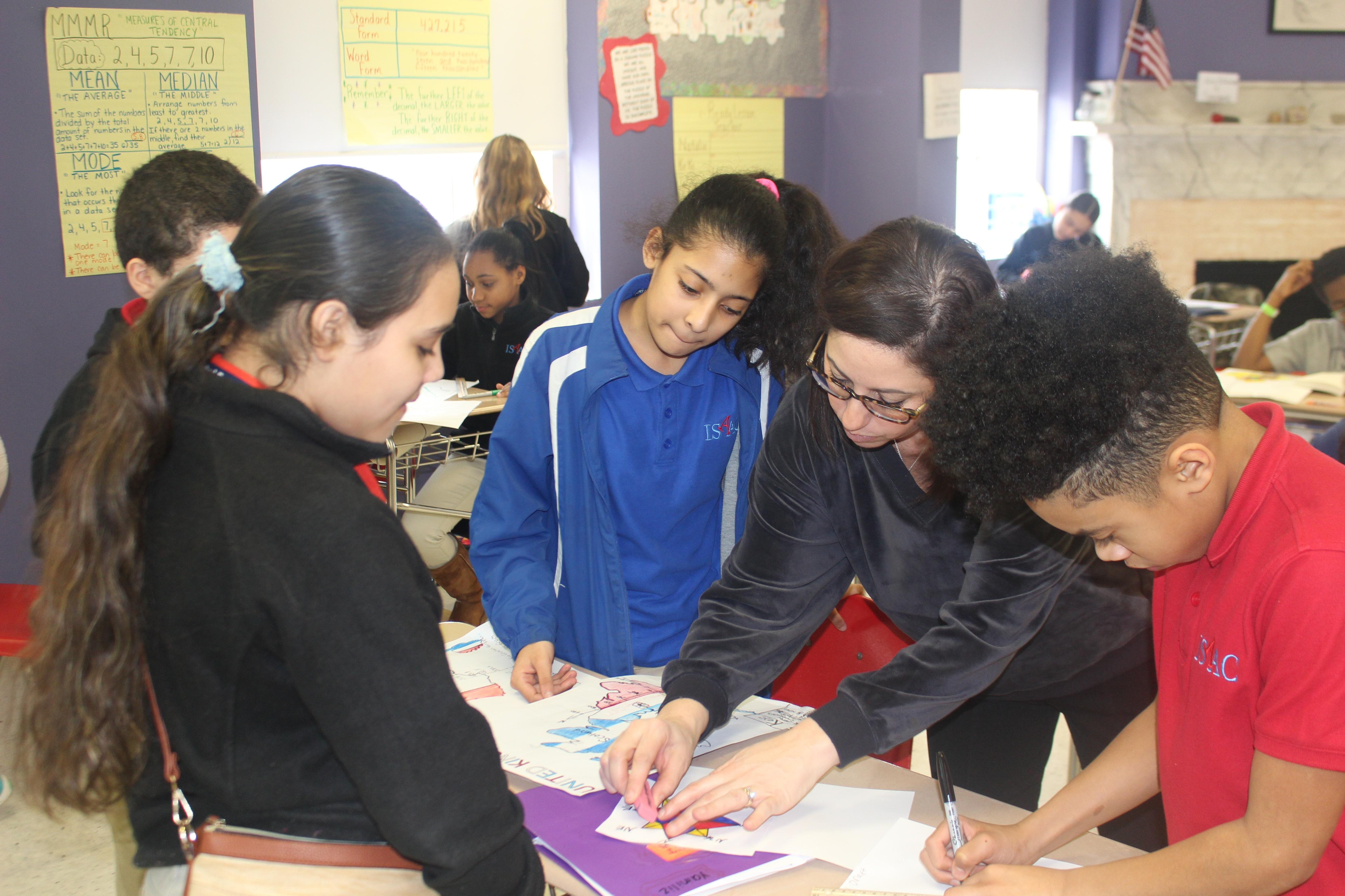 ISAAC_students_math.JPG