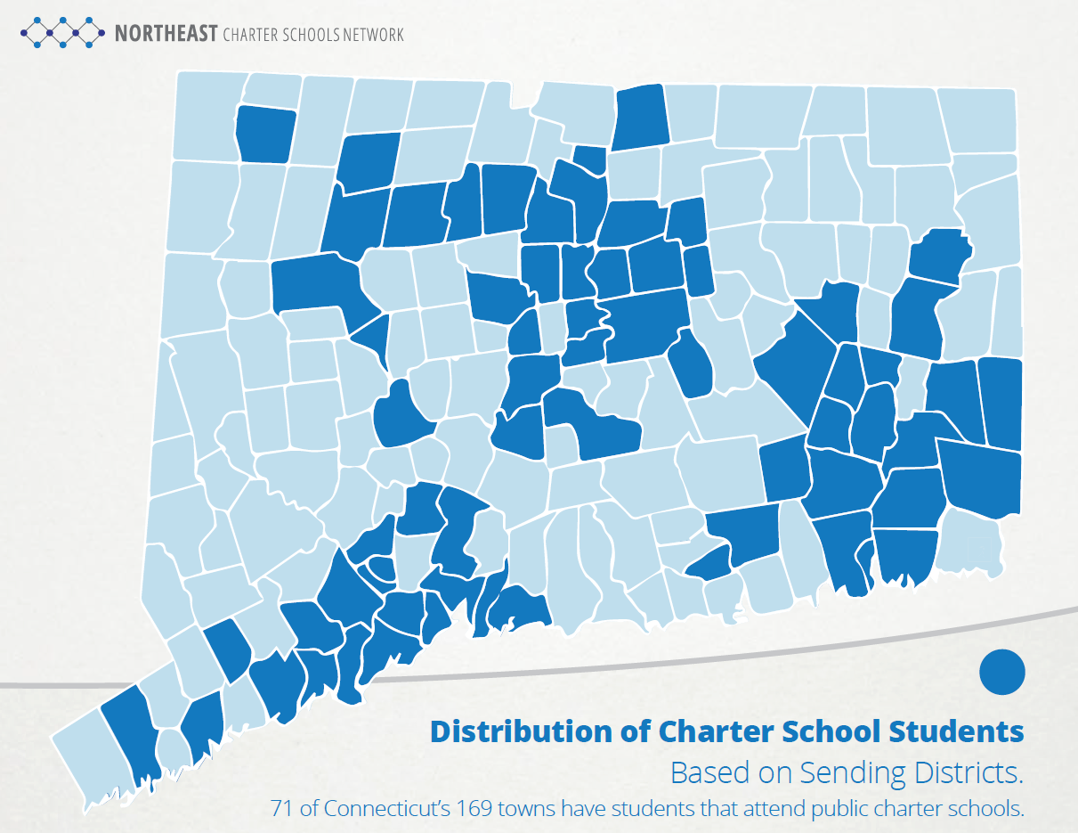 Distribution_of_CT_Charter_Students_2-11-14_blog.png