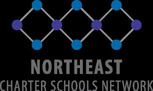 Northeast Charter Schools Network