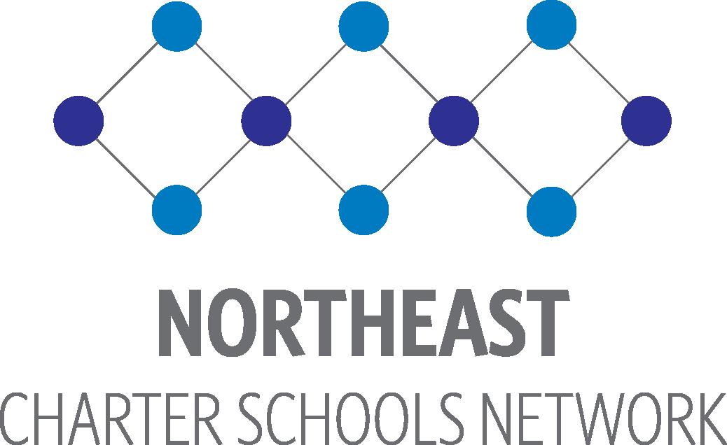 NECSN_final_logo_native_(1).png